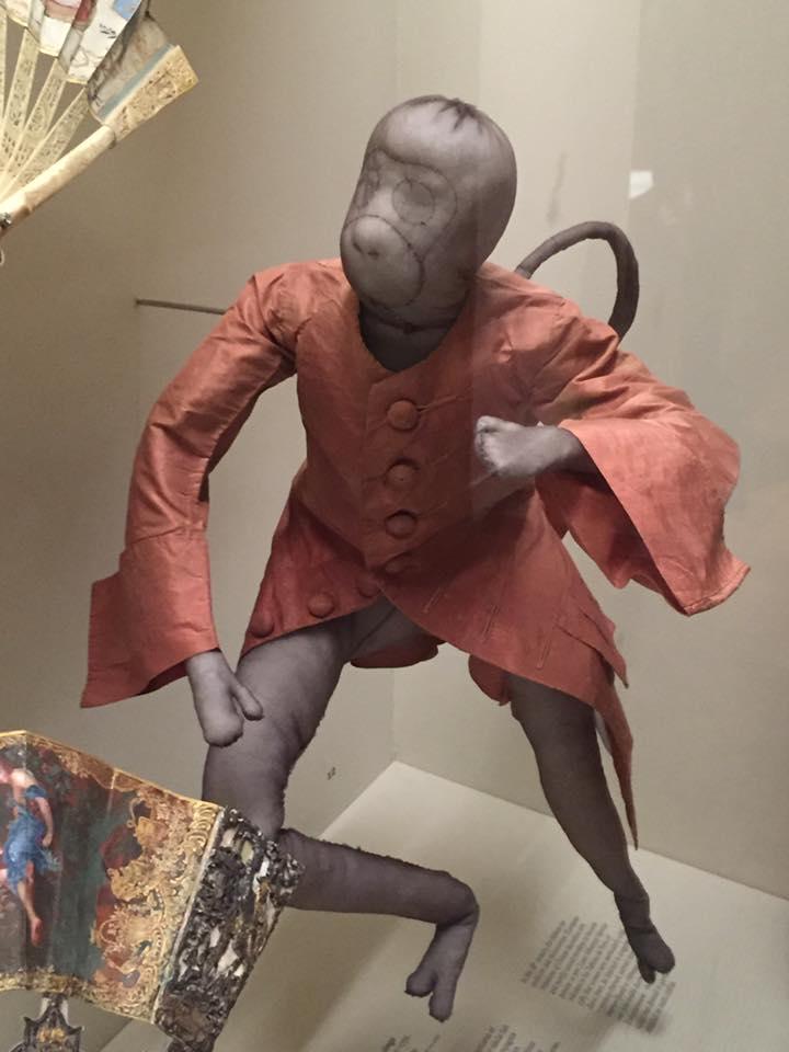 Fashion Forward au Musée des Arts décoratifs 13315312