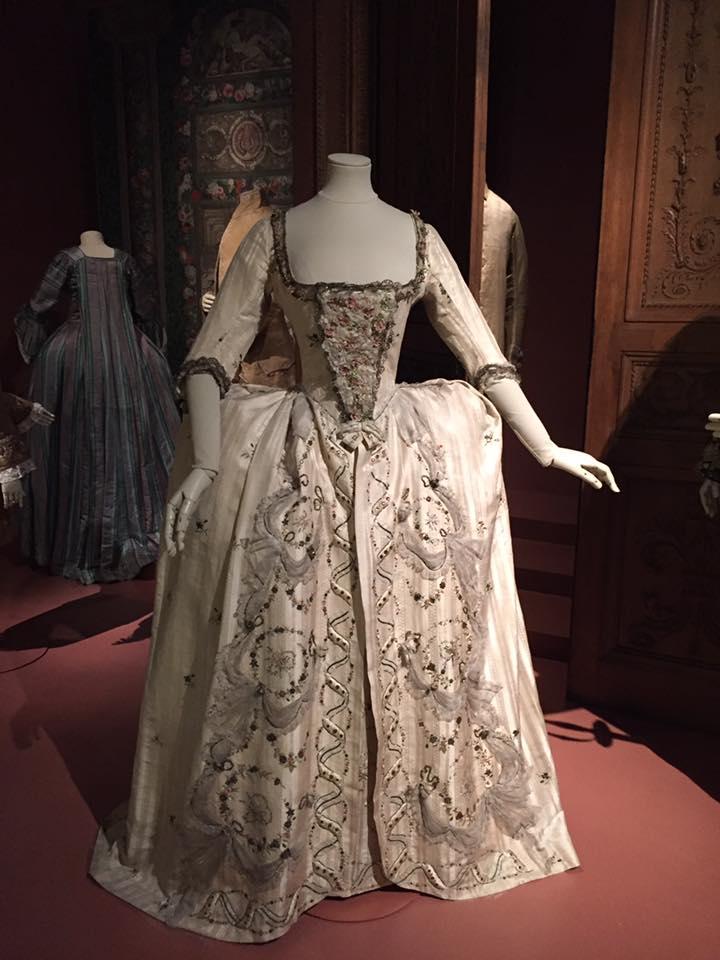 Fashion Forward au Musée des Arts décoratifs 13319910