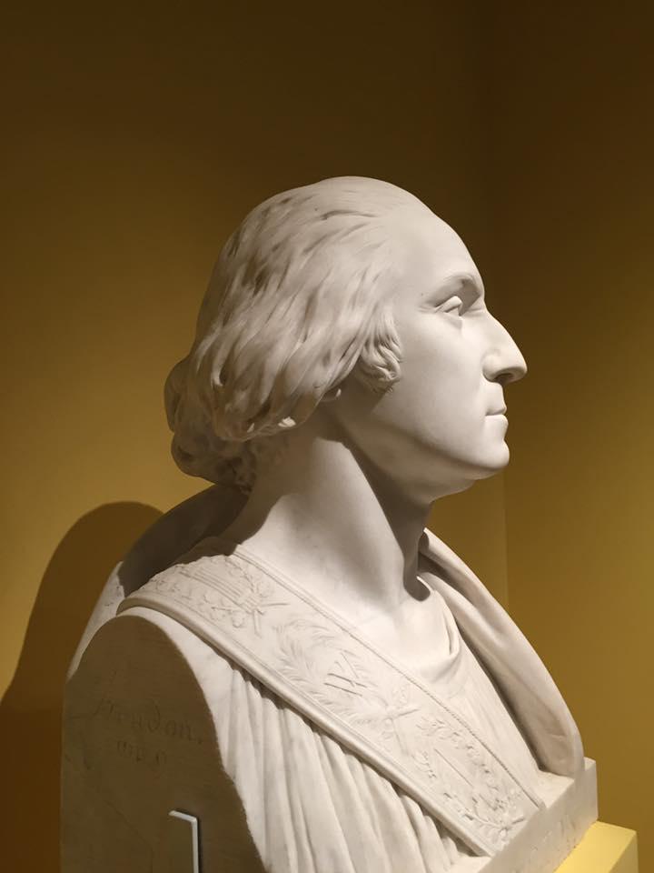 - Exposition Versailles et l'Indépendance américaine - Page 2 13626411