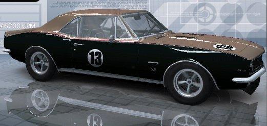 Heavys Pics Camaro10