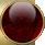 [Sondage] Images du forum Xlerh410