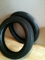 Commande groupée pneus firestone deluxe / blackwall !!!  Photo_15