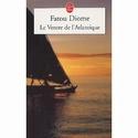 [Diome, Fatou] Le Ventre de l'Atlantique 51vje410