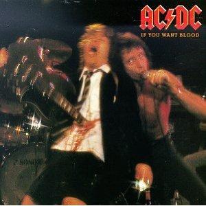 AC/DC  If you want blood 41qdft10