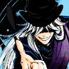 Undertaker, shinigami légendaire à la retraite Cometo12