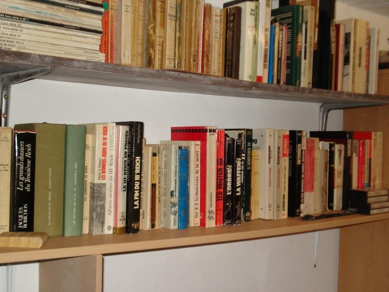 divers livres et objets divers Dsc02513