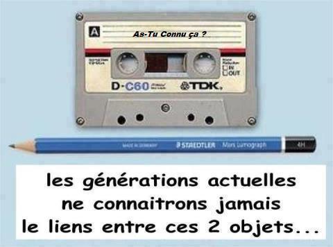 """Les """"Stupid Zèbres"""" c'est nous... - Page 5 06fe7f12"""