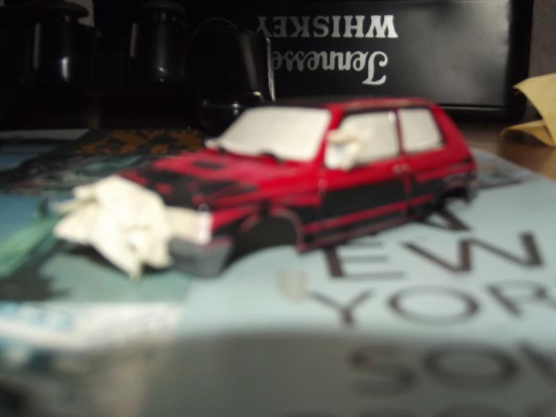 réplique de ma samba en miniature ! Dscf5625