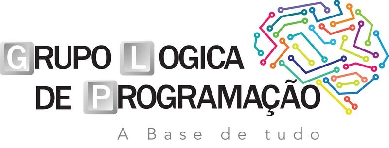 Grupo Lógica de Programação