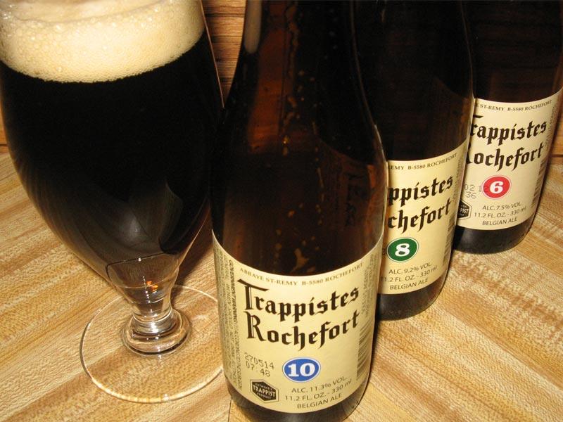 Amis de la Bière, Bonjour ! - Page 10 Trappi10