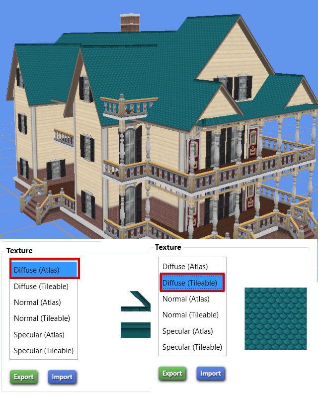 [Débutant] Créer des toits personnalisés Cryer_11