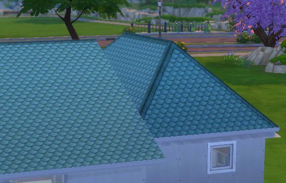 [Débutant] Créer des toits personnalisés Cryer_13