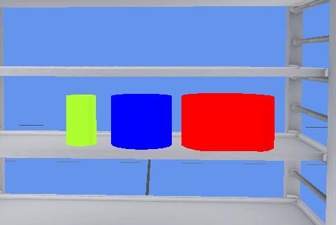 [Apprenti] Les slots de décoration Les_sl12