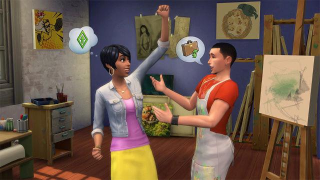 Sims 4 : les màj diverses et gratuites  - Page 2 Sans_t12