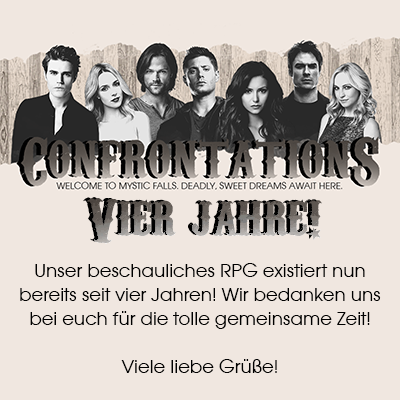 Vier Jahre Confrontations Confro10