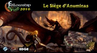 Fellowship 2016 à Dijon Annonc10
