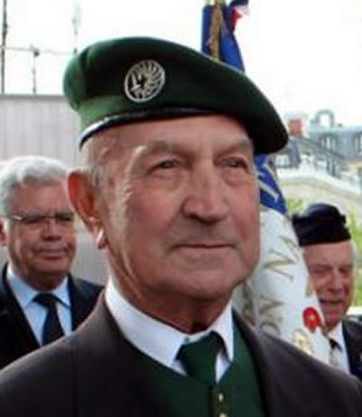 Décès du Capitaine Bonelli! A DIEU Dominique...près de St MICHEL! Bonell10