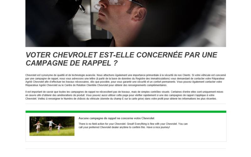 Rappels Corvette C7..... - Page 2 Captur10