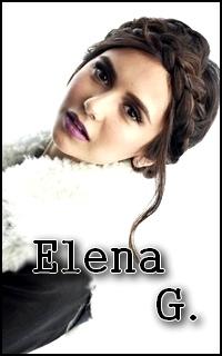 ♣ La galerie d'Angy ♣ Elena_15