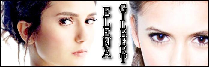 ♣ La galerie d'Angy ♣ Elena_16