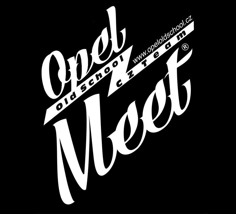 Záležitosti klubu OPEL OLD SCHOOL CZ :) Opel_m10