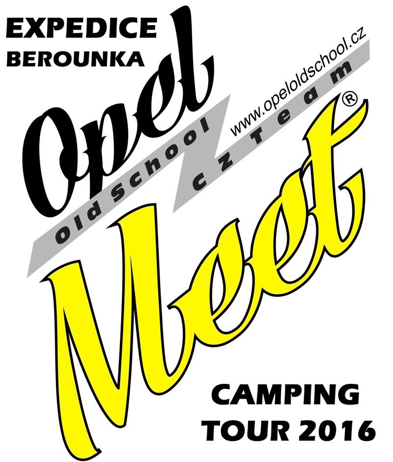 Záležitosti klubu OPEL OLD SCHOOL CZ :) Opel_m12
