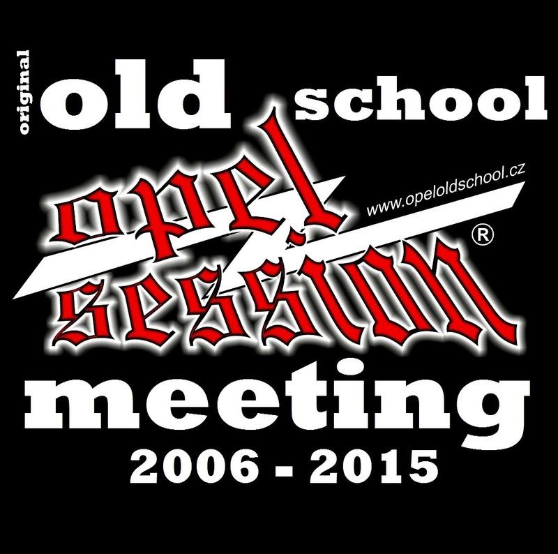 Záležitosti klubu OPEL OLD SCHOOL CZ :) Urby10