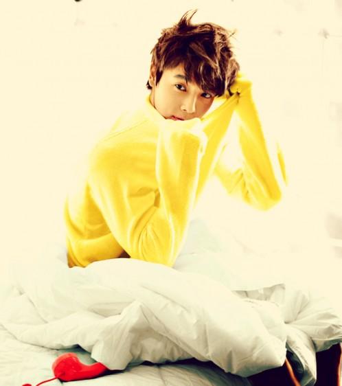 besoin de votre aide s'il vous plait =)  Dongha10