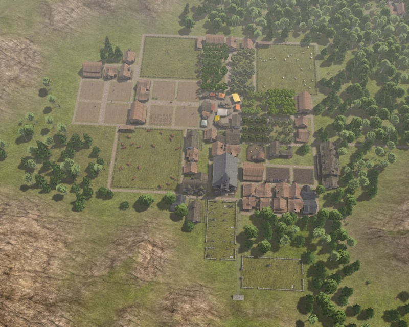 Banished and Minecraft Play - Page 9 Layout10