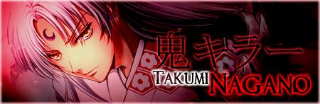 Takumi Nagano Takumi10