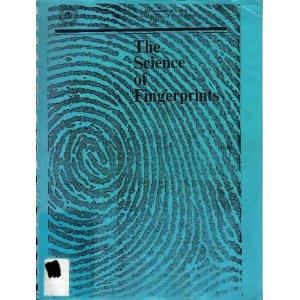 trying to identify (fingerprints) 489e2210
