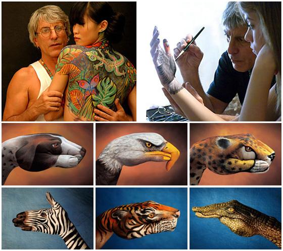 Guido Daniele's famous hand art! Guido_10