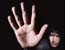 VIa - FAMOUS HANDS - The hands of celebrities, honourable individuals & remarkable people!