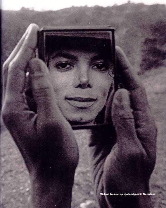 If you like The Jackson 5 and Nirvana... you probably like this as well! :-) Michae16