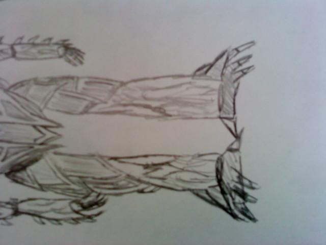 [Fan-Art] Pnicful's Arts, un grand merci d'avoir voté pour moi! - Page 3 Dsc02013