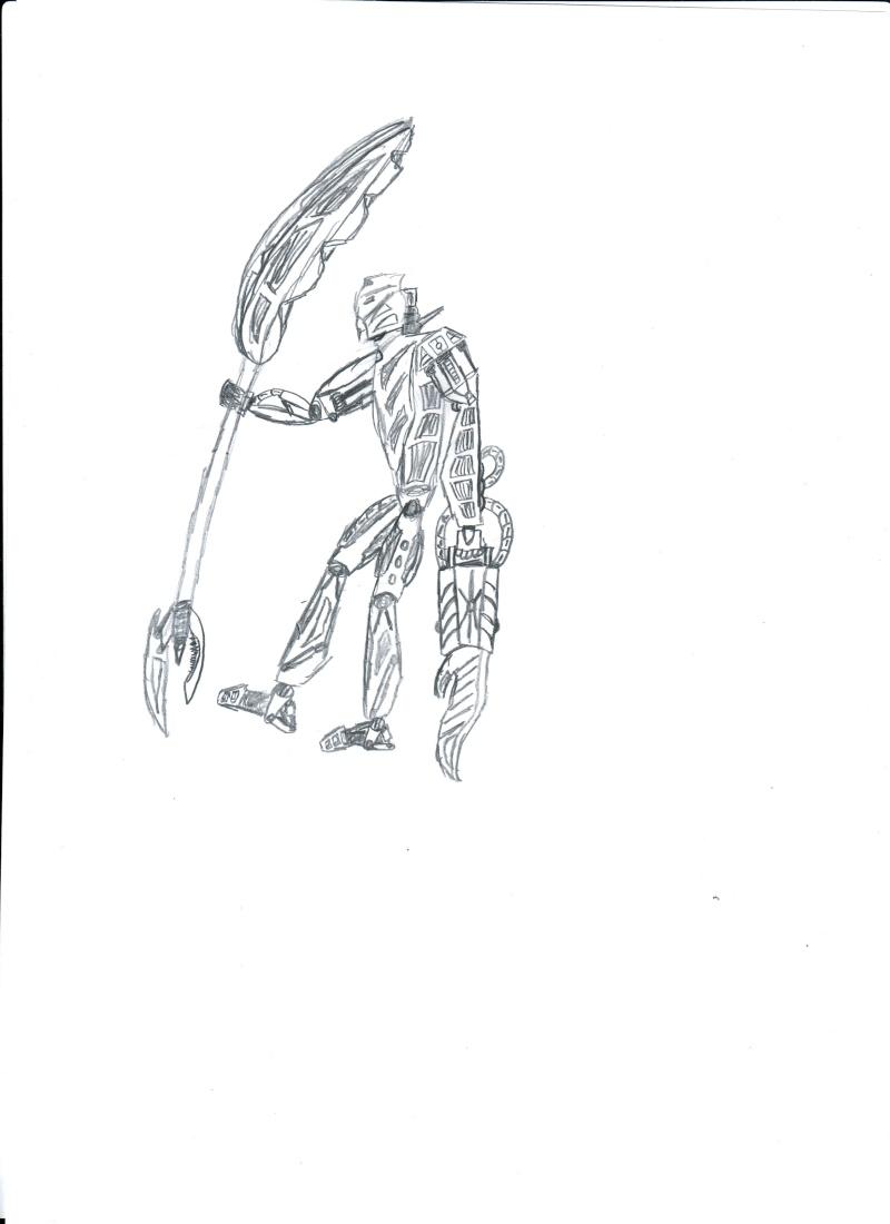 [Fan-Art] Pnicful's Arts, un grand merci d'avoir voté pour moi! - Page 2 Img_210