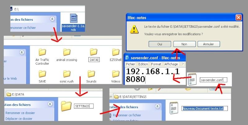 [Tuto]Extraction de sauvegarde des jeux DS Tuto1_13