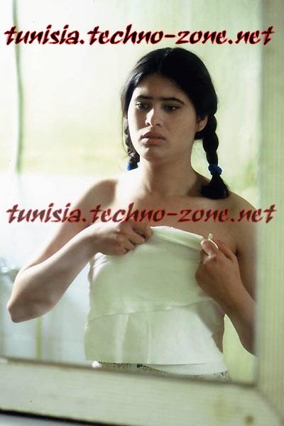 تحميل الفيلم التونسي فاطمة للكبار فقط +18 DivX 116