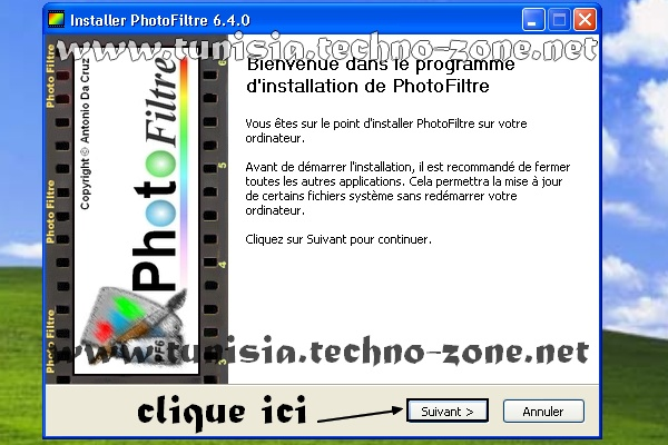 شرح بالصور طريقة تنصيب برنامج  photofiltre 1_bmp10