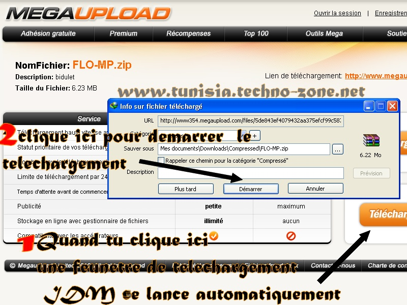 شرح برنامج التحميل internet download manager 1_bmp13