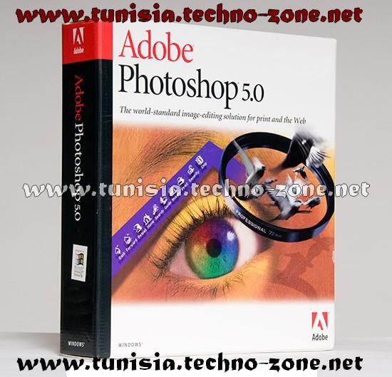 تحميل برنامج photoshop 2010 CS5  مع كراك  Photos10