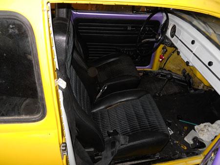 Yellow project (vw 1302 L de 70) Dscn0510