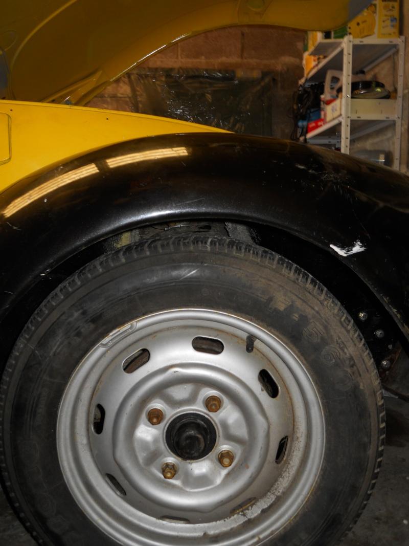 Yellow project (vw 1302 L de 70) Dscn0516