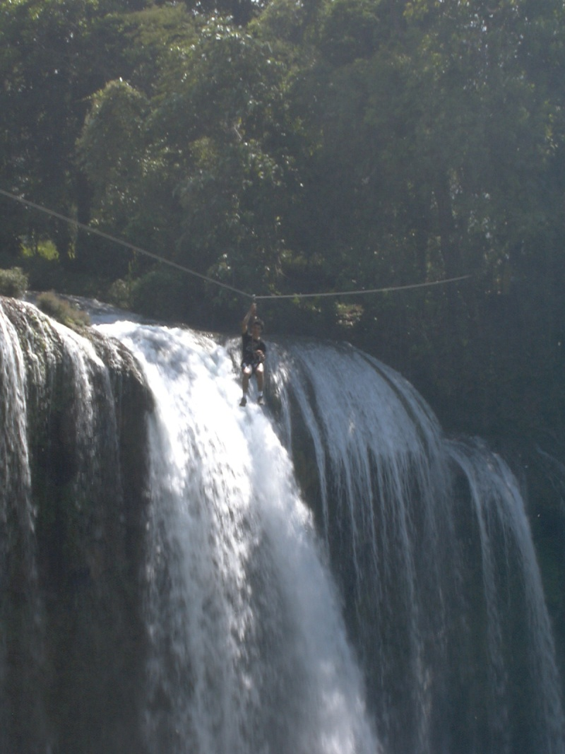 Honduras :) P1000212