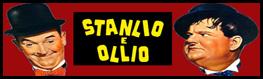 Stanlio & Ollio, cric e croc , laurel e hardy, Tutto_10