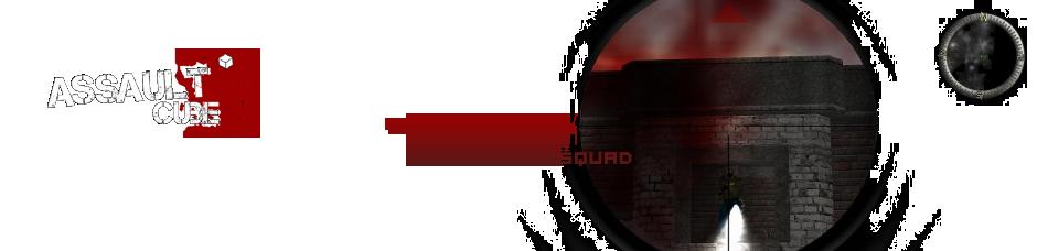 ~TgS~ Clan