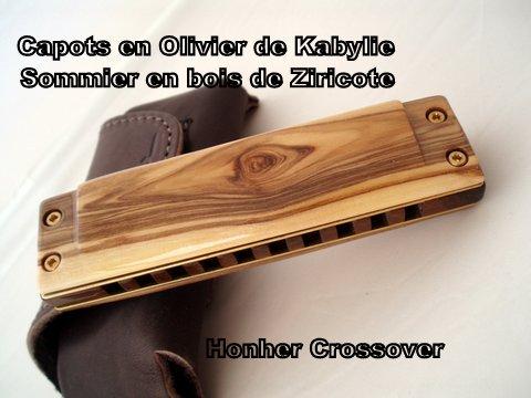 Les harmonicas BRODUR - Page 5 78712910