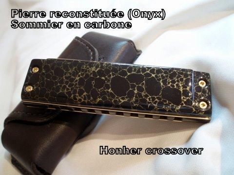 Les harmonicas BRODUR - Page 5 78986610