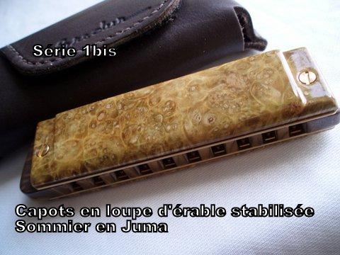 Les harmonicas BRODUR - Page 5 78991810