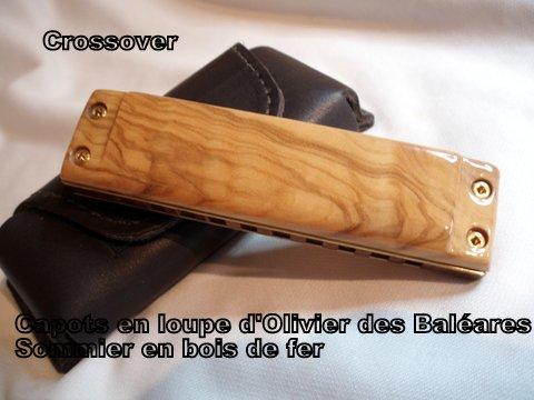 Les harmonicas BRODUR - Page 5 79847110